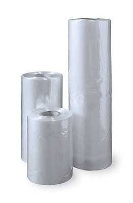 Shrink Wrap - Packing Material