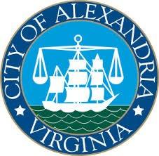 Moving Companies in Alexandria VA