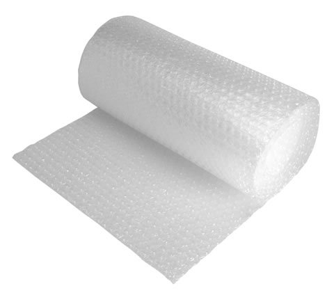 Packing Material - Bubble Wrap