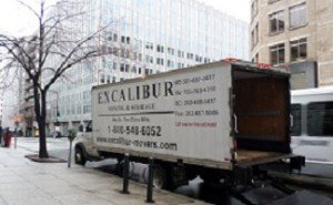 commercial moving companies maryland