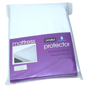Mattress Covers - Packing Materials