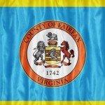 Local Moving Companies in Fairfax VA