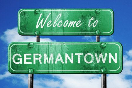 Moving Companies In Germantown MD