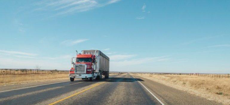 interstate movers Gaithersburg MD